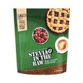 The Kitchen Table_Stevia In The Raw® bakers bag_coupon_20142