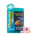 Michaelangelo's_Mylanta® Gas Minis Gas Relief tablets _coupon_44395