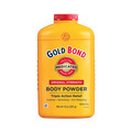 The Kitchen Table_At Target: Gold Bond Powder_coupon_32697