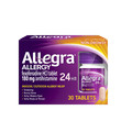 The Home Depot_At Target: Allegra Allergy products_coupon_19594