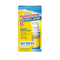 Metro_Icy Hot or Aspercreme_coupon_32699