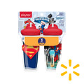 Longo's_Playtex® Sipsters® cups_coupon_19229