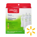 Michaelangelo's_Playtex Baby™ Bottles_coupon_19252