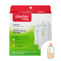 Key Food_Playtex Baby™ bottles_coupon_32721