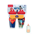 Freson Bros._Playtex® Sipsters® Cups_coupon_38441