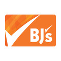 The Home Depot_BJ's Perks Rewards® Membership*_coupon_24233