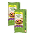 Extra Foods_Buy 2: MorningStar Farms products_coupon_19456