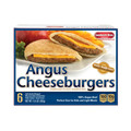 Toys 'R Us_At PriceRite: Sandwich Bros Flatbread Pocket Sandwiches_coupon_21502
