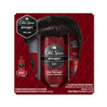 Super A Foods_At Walmart: Old Spice for the Hair™ holiday gift set_coupon_19470