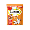 Mars Inc. _At Walmart: TEMPTATIONS® Holiday Turkey treats_coupon_19599