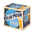 The Kitchen Table_Blue Moon Belgian White 12-pack_coupon_20326