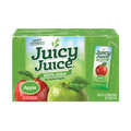 Quality Foods_Juicy Juice® 100% Juice Boxes_coupon_23448
