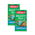Quality Foods_Buy 2: Emerald Nuts products_coupon_23967