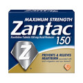 Highland Farms_At Walmart: Zantac®_coupon_20866