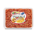 Food Basics_At BI-LO: Swaggerty's Farm® Recipe-Ready Premium Pork Sausage_coupon_24006