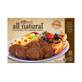 Whole Foods_At Kroger: Swaggerty's Farm® All Natural Breakfast Sausage_coupon_24005