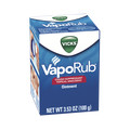 Food Basics_At Target: Vicks® VapoRub™ _coupon_22198
