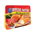 Family Foods_At Walmart: House-Autry One-Step Baking Tray_coupon_23779