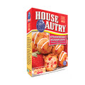 The Kitchen Table_At Walmart: House-Autry Hushpuppy Dessert Mix with icing_coupon_20973