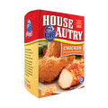Save Easy_House-Autry Chicken Seasoned Breading Mix_coupon_26369