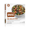 Wholesale Club_Evol frozen entrées_coupon_25203