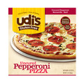 The Kitchen Table_Udi's Gluten Free frozen pizza_coupon_24588
