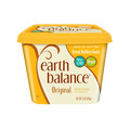 Extra Foods_Earth Balance Buttery Spread_coupon_24586