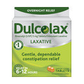 Whole Foods_At Walmart: Dulcolax®_coupon_20865