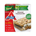 Foodland_Select Atkins Meal and Snack Bars_coupon_21115