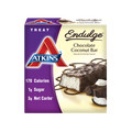 Foodland_Atkins Endulge Treats_coupon_26266