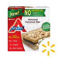 Choices Market_Select Atkins Meal and Snack Bars_coupon_22926