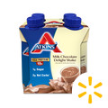 Your Independent Grocer_Atkins Shakes_coupon_26265