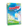 Save Easy_DampRid_coupon_20947