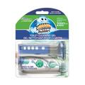 S.C. Johnson & Son, Inc._Scrubbing Bubbles® Toilet Gel _coupon_22824