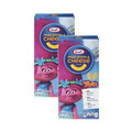 Extra Foods_Buy 2: KRAFT® Mac & Cheese Shapes_coupon_22196