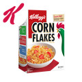 Kellogg's_Kellogg's* Corn Flakes* cereal_coupon_21121