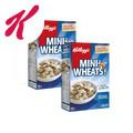 Kellogg's_Buy 2: Select Kellogg's Mini-Wheats* _coupon_31559