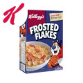 Kellogg's_Kellogg's Frosted Flakes* cereal_coupon_21844