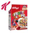 Kellogg's_Kellogg's* Froot Loops* cereal_coupon_21847