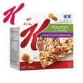 Kellogg's_Special K Nourish* bars with Quinoa _coupon_25986