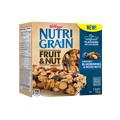 Kellogg's_Nutri-Grain* Fruit & Nut Medley Bars_coupon_21935