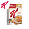 Kellogg's_Special K* cereal_coupon_28422