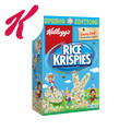 Kellogg's_Kellogg's* Rice Krispies* cereal_coupon_21946