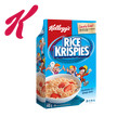 Kellogg's_Kellogg's* Rice Krispies* cereal_coupon_23461