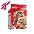 Kellogg's_Kellogg's* Froot Loops* cereal_coupon_28945
