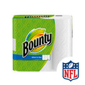 7-eleven_Bounty® products_coupon_21435