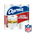 Your Independent Grocer_Charmin® products_coupon_21358