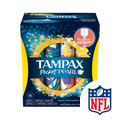 Key Food_Tampax® Pearl or Radiant tampons_coupon_21372