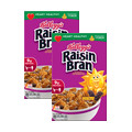 PriceSmart Foods_Buy 2: Select Kellogg's® Cereals_coupon_21191