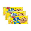 Extra Foods_Buy 3: Keebler® Cookies_coupon_21192